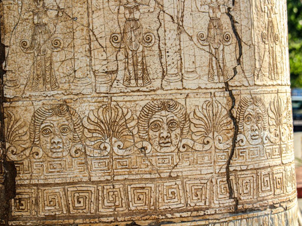 Muzeum Archeologiczne Nesebyr