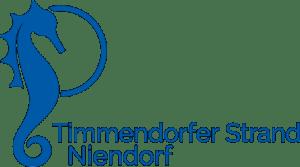 logo Timmendorfer Strand