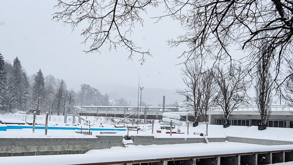 Ośrodek Przygotowań Paraolimpijskich Start w Wiśle